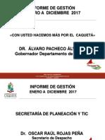 6424_informe-de-gestion--2017c