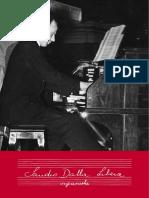 libretto-last.pdf