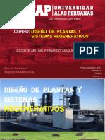 1era Clase Dps Regeneracion.pdf