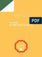 Symfiesta Brochure Final.compressed