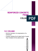 3. COLUMN.pdf