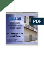 Manual_Usuario_Pedidos.pdf