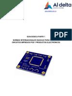Guia-basica-normas-para-PCB-PARTE1.pdf