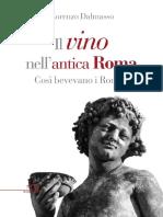 Lorenzo-Dalmasso-Il-vino-nell'antica-Roma.-Così-bevevano-i-Romani-Wingsbert-House-_2014_