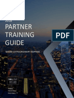 2018 Dell EMC Training Guide Solution Provider Final