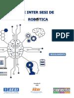Regulamento - II Inter SESI de Robótica.pdf