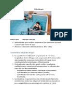 Hidroterapia.docx