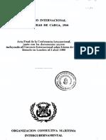 LINEAS DE CARGA  OMI-CONV CARGA - 1966.pdf