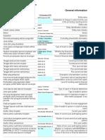 FinancialStatement-2015-Tahunan-HMSP.xlsx