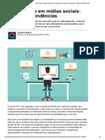 Portal ADM