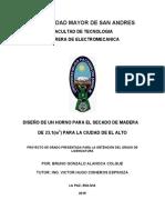 PG-1451-Alanoca Colque, Bruno Gonzalo