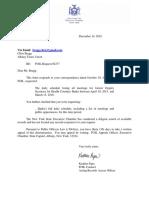 Bragg (#2277) - Letter - 12.14.18.pdf