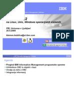 DB2_FRI