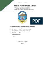 TRABAJO-SISMICO.docx