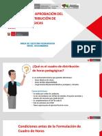 ppt-cuadro-de-horas-2019final-181202050028.pptx