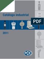 catalogo-2011_LAR.pdf
