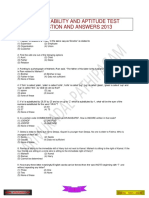 tnpsc-mental-ability-and-aptitude-test-question-and-answers-2013.pdf