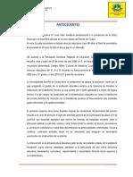 ANTECENTES.doc