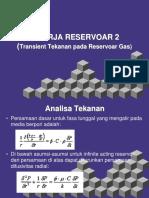 12 Kinerja Reservoir_2