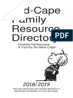 resource-guide-2018-2019 crttcfce
