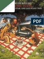 Bolling Picnic Suite.pdf