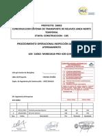 105-16062-MOB01818-PRO-420-Q-0009_Rev 0.docx