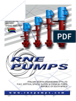 RNE Brochure [Compatibility Mode]