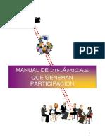 Manual de Dinamicas Participativas.pdf