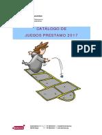 juegos cooperativos.pdf