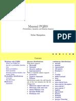 PQRS Manual En