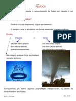 FluidosEnferm.pdf
