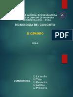1°CLASE CEMENTO.pdf