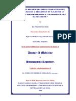 Kumar Praveen.pdf