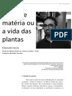 Emanuele Coccia.pdf