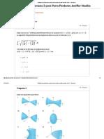 Historial de evaluaciones  Quiz 1 - Semana 3.pdf