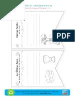 argMCat_005_ac.pdf