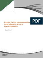 RCSA W Blueprint 101 01