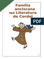 Cordel.doc