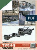 CHASSI SCANIA S113AL.pdf