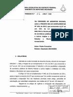 PLC-2017-00104-PAR-001-CAS