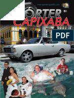 Reporter Capixaba 51