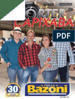 Reporter Capixaba 85