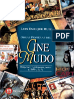 Obras pioneras del cine mudo 1895-1917 (Luis Enrique Ruiz, 2000).pdf
