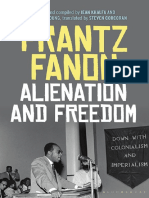 frantz-fanon-alienation-and-freedom