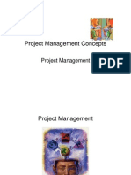 Project Management[1]