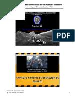CLASES 04 COSTO DE OPERACION DE MAQUINARIAS.pdf