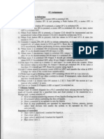 Advanced Questions (SCADA).pdf