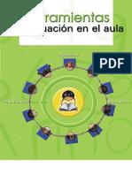 Libro. de Metodologias y Tecnicas Formulacon y Evaluac.de Proyectos