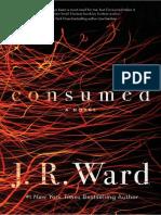 Jward libro romántico