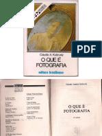 08_O que e fotografia.pdf